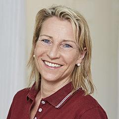 Stefanie Siering-Freymann
