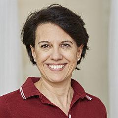Elisabeth Barros