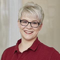 Cindy Makowski