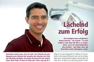 Zahnarztpraxis Düsseldorf - Zahnheilkunde in Düsseldorf